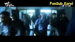강남 1970 Gangnam 1970, 2014 예고편 Trailer  Sub español