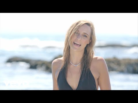 Emma Stevens - Make My Day (Official Video)