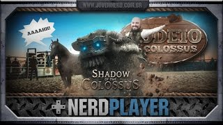 shadow of the colossus segura peo   nerdplayer 187