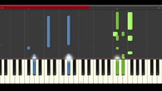 Video Jonas Blue Perfect Strangers Cooper piano midi tutorial sheet paritura cover app download MP3, 3GP, MP4, WEBM, AVI, FLV Maret 2018
