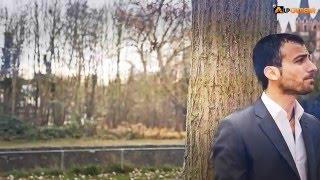 Cihan Kaya - Ararsam - Orjinal Video Klip 2014