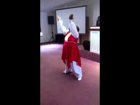 Free- Kierra Sheard and BRL feat. D.N.A Ministries