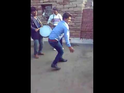 Rahul athiya bundeli badhai.....rai sagar