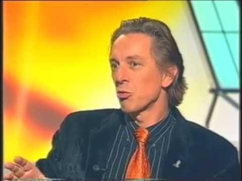 2002 Deutsche Welle TV Tango