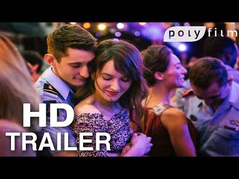 DURCH DAS FEUER Trailer German French OmU (2019)