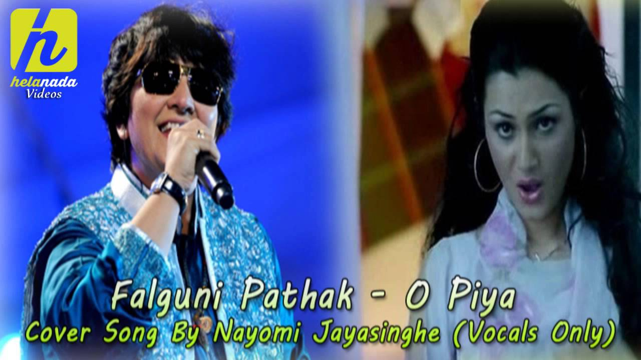 O piya songs download: o piya mp3 songs online free on gaana. Com.