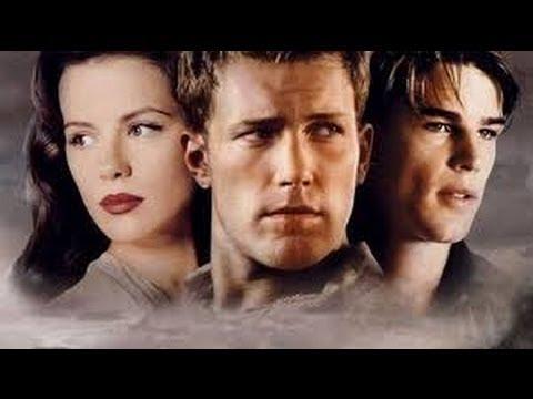 Pearl Harbor película completa