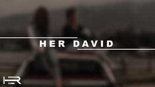 Luis Fonsi, Cristian Castro - Por Una Mujer Feat. Nicky Jam Mashup - Her David
