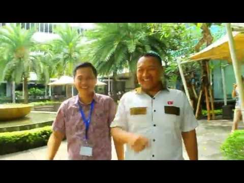 Budaya Astra International - ABMP 294