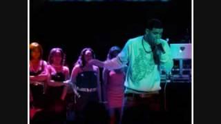 Drake Ft. Trey Songz - Replacement Girl (Chuck Inglish Remix)