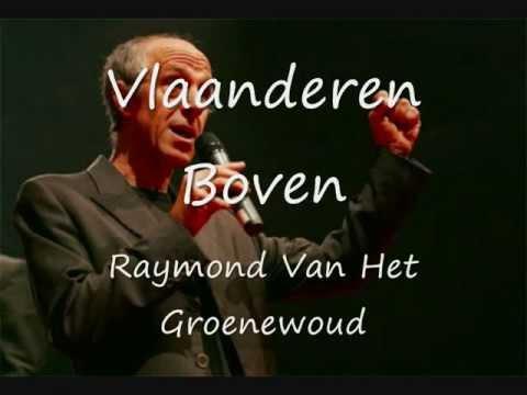 Icon Vlaanderen Boven