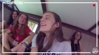 Camp Celebrate Wednesday Highlights 2019