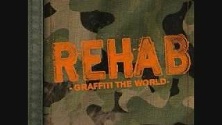 Watch Rehab This Town video