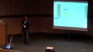 Tools for debugging JavaScript