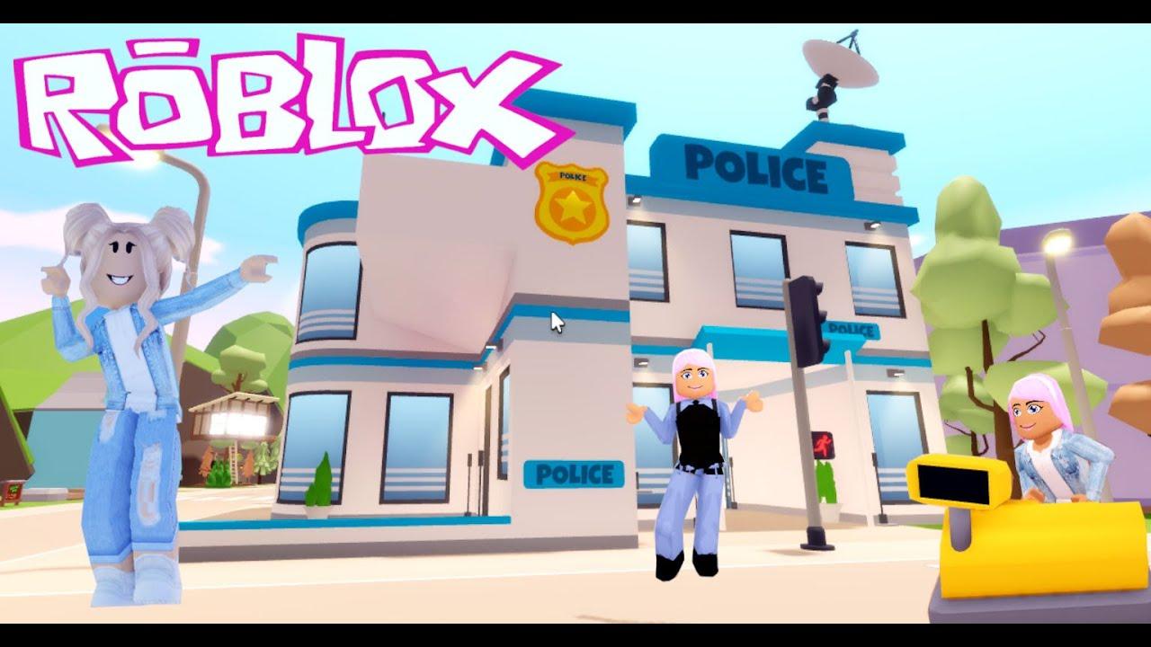 Soy Policia, Trabajo en Pizzeria y Sorbeteria