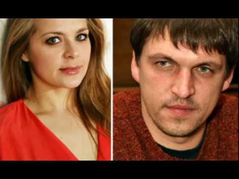 Почему развелись Дмитрий Орлов и Ирина Пегова