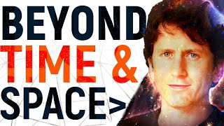 UNBOUND BY REALITY: Todd Howard Opens Up On Fallout 76, Suggests TES6/Starfield As Live Games