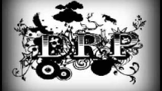 SOMOS - DRP ft MVR Y SIDEK