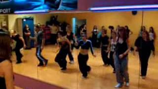 cours de salsa en ligne temps danse danse-in-lille fred