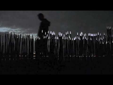 Клип The CATS - Night Time