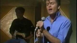 Wham - Blue (Russell Harty Show)