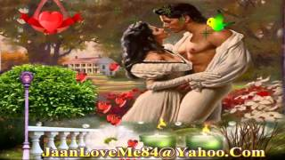 Tenu Karda Pyar Bada Par Keh Ni Hunda The Best Editing Song By Jaan Jee