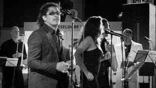 Ruddy Estévez - A mi vieja ( LIVE )