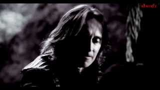 Rumpelstiltskin || Can you forgive?