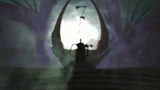 The Elder Scrolls Legend: Battlespire Ending - Male Version