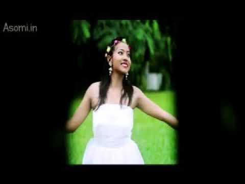 Nior Bikash new songs