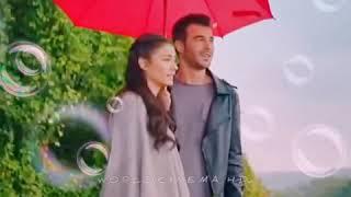 Романтика турецкий