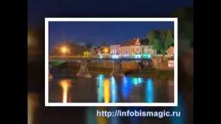 Весна в г  Ужгород(, 2015-04-17T09:23:22.000Z)