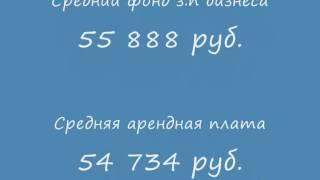 Выгодно ли открывать свадебный салон (bizzona.ru).wmv