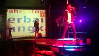 Funtastic band Surabaya - starlight