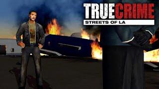 True Crime: Streets Of LA - Final Episode - Retribution