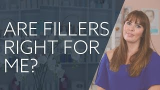 Are Fillers Right for Me thumbnail
