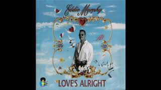 Eddie Murphy: Love's Alright (1993) | The Lost LP
