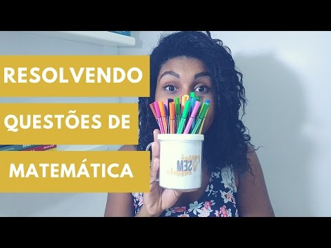 Curso Completo Passe na ETEC - Aula 1 - Matéria e Estados da Matéria (Química) from YouTube · Duration:  22 minutes 15 seconds