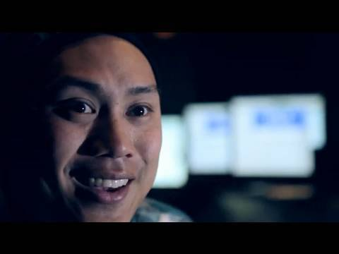 My YouTube Story: Jon M. Chu