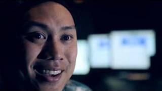 My YouTube Story: Jon M. Chu