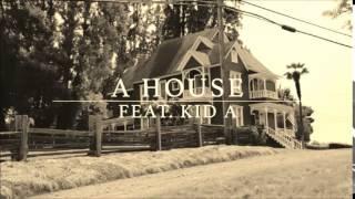 Скачать Joris Voorn A House FUNKT Remix