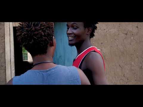 Download Mpenzi harakishi kuingiza nyege zimezidi