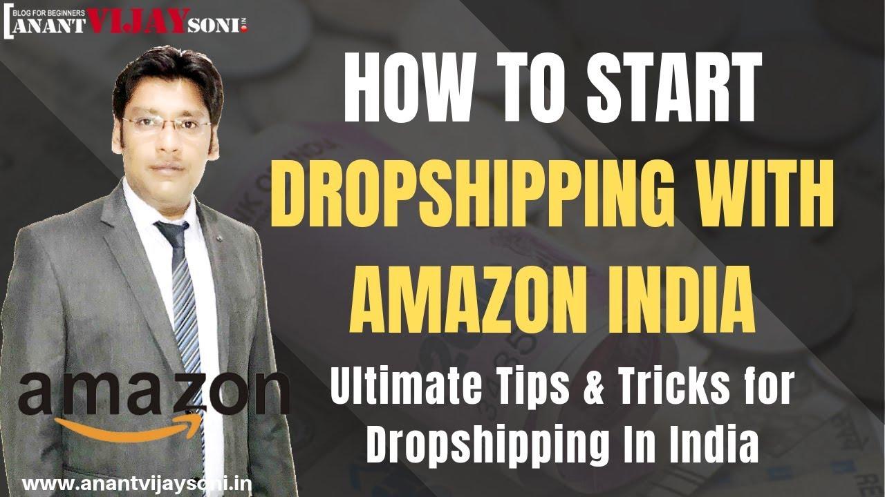 India Dropshipping