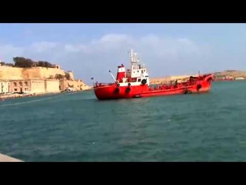 Malta, A 30 Minute Video Tour