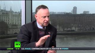 Keiser Report: Unjust Road to Independence (E689)