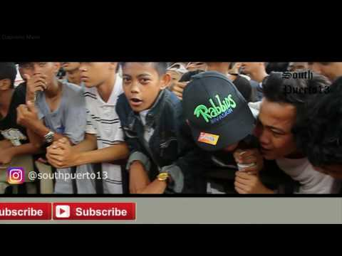 DIRTY SOUTH CLAN - THIS IS MY CLAN | PURWOKERTO YOUTH CREW #8