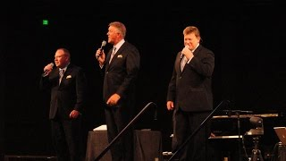 Kingdom Heirs - I