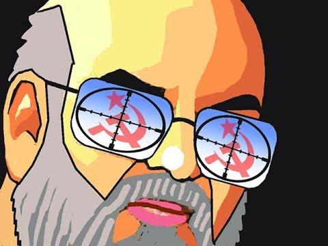 It's 'Modi sarkar' vs Manik Sarkar in Tripura polls | Economic Times