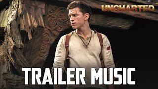 Uncharted TRAILER MUSIC   Epic Version (Fan-made Soundtrack) screenshot 3
