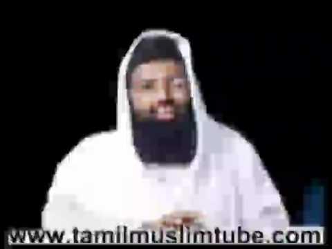 Download 11 History of Prophet Moosa Alaihissalam - Part 2/4